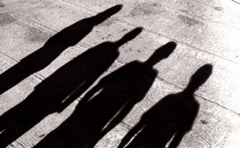 sombras-grande
