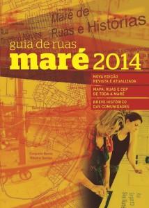 GuiaMare_26mai-1-214x300